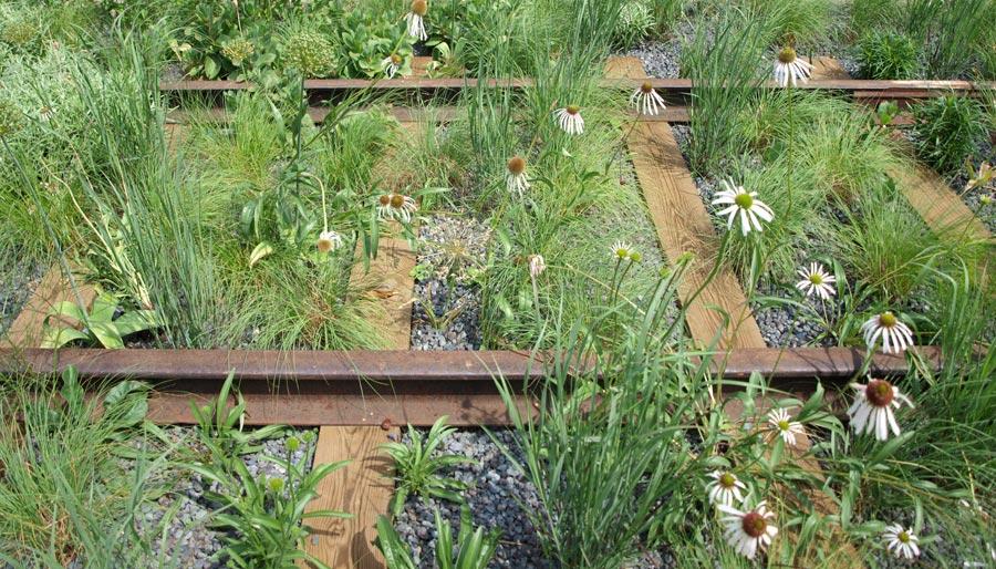 Highline2011_001