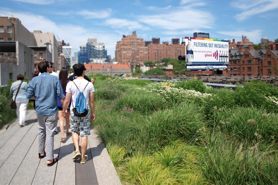 Highline2011_004