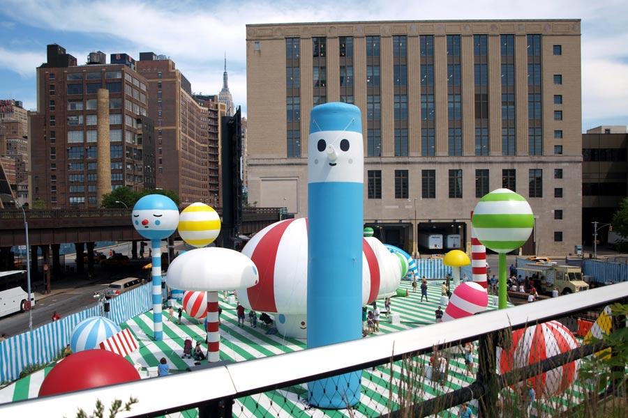 Highline2011_011