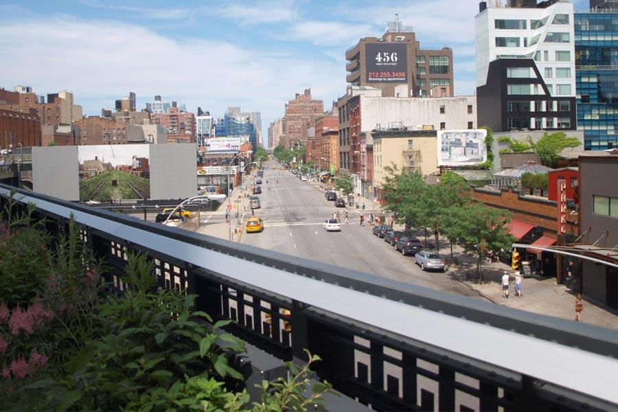Highline2011_013