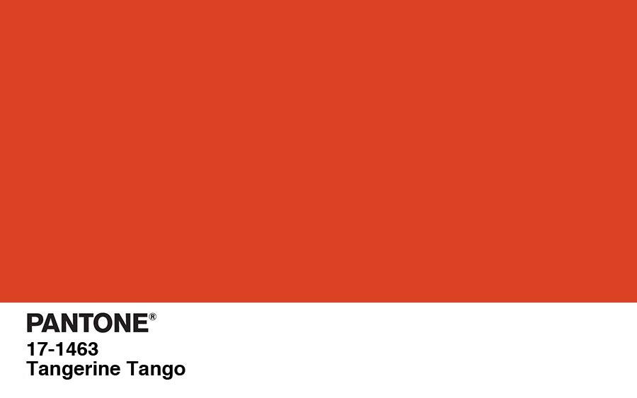 Tangerine-Tango-Pantone-Color-2012