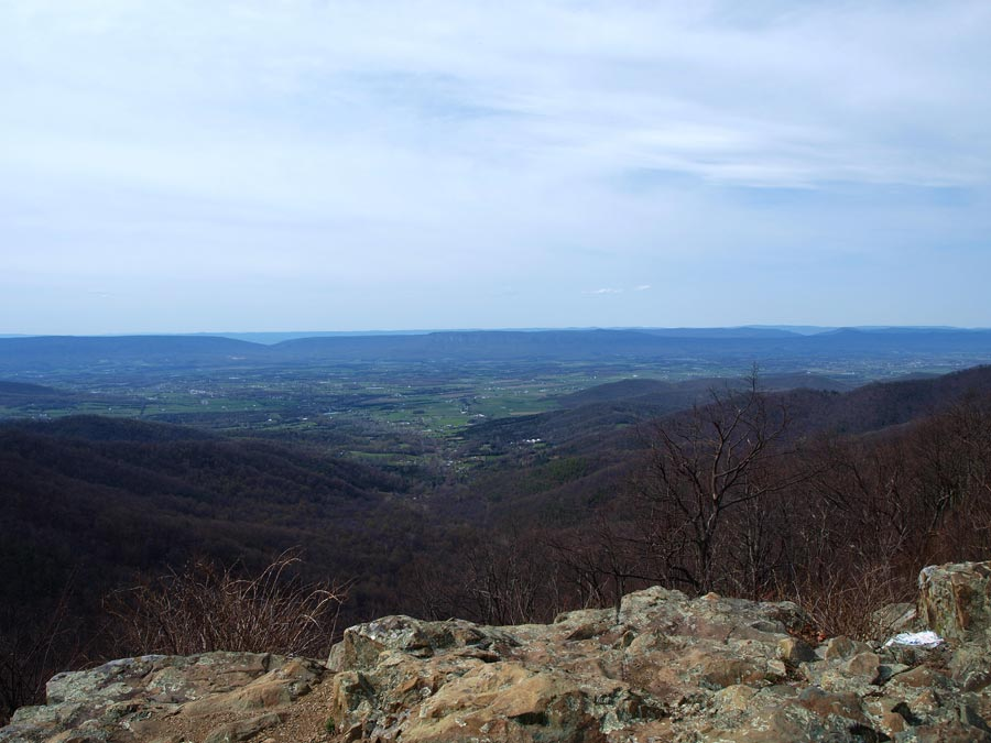 SkylineDrive-Hike4