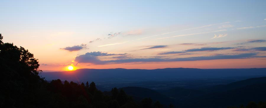 blueridge-sunset1