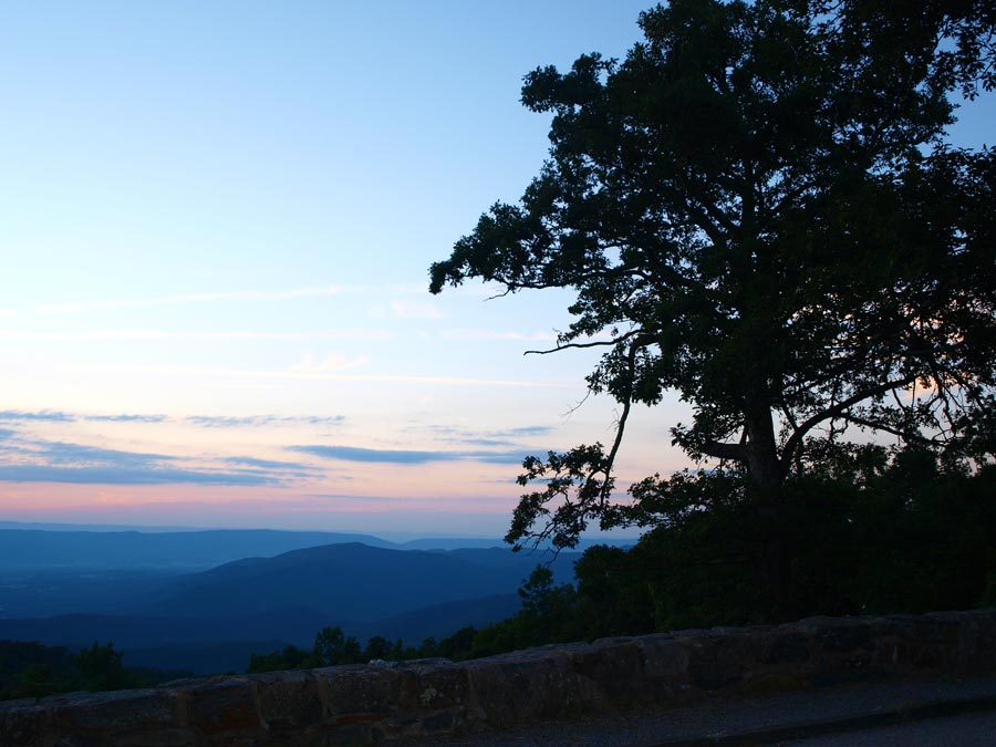blueridge-sunset2