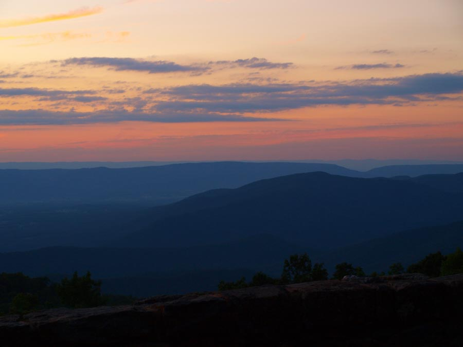 blueridge-sunset5