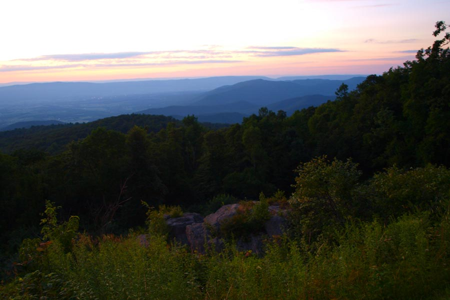 blueridge-sunset6