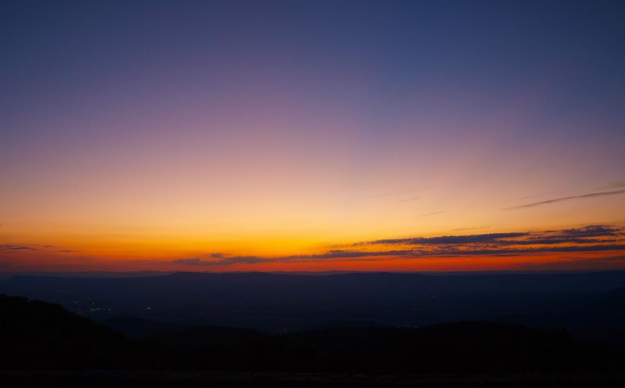 blueridge-sunset7