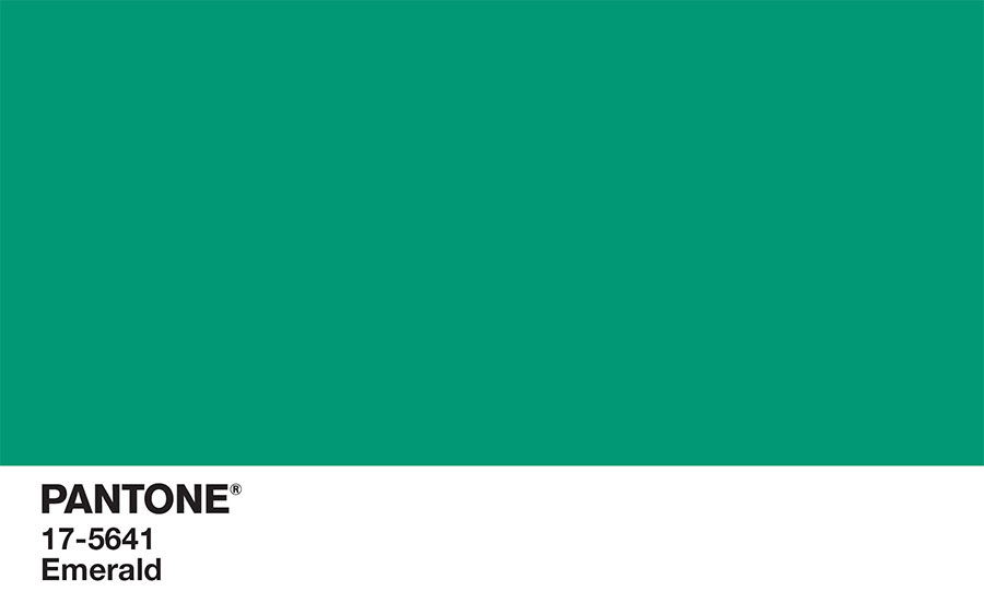 Emerald-Pantone-Color-2013