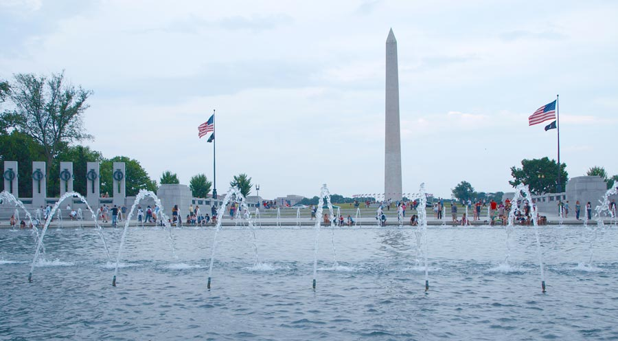 DC-fave-008