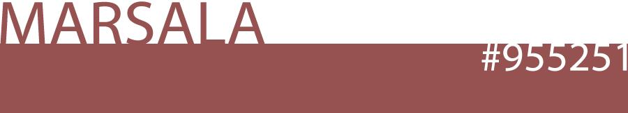 marsala-strip