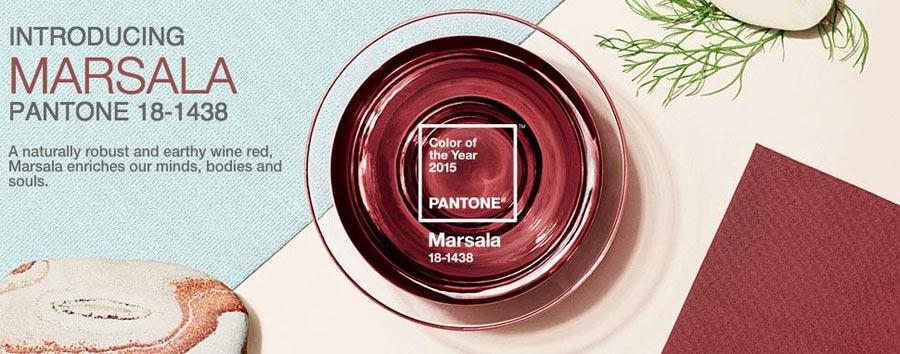 marsala-pantone-coty2015